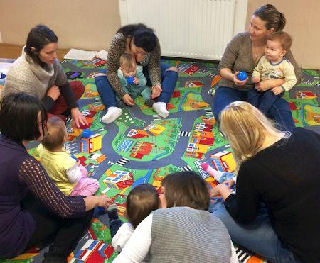 Gyerek angol Budapest