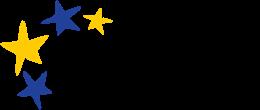 Euroexam nyelvvizsga felkészítő tanfolyam